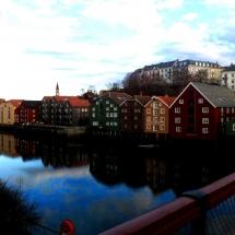 Bakklandet3